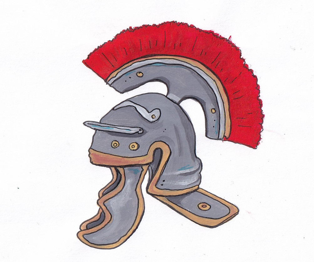 roman helmet.jpg