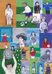 Female sporting Heroes - illustrations.png