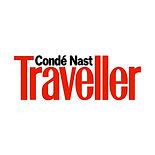 conde-nast-traveler-logo.jpg