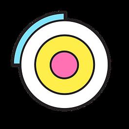 TubeChat logo (3).png