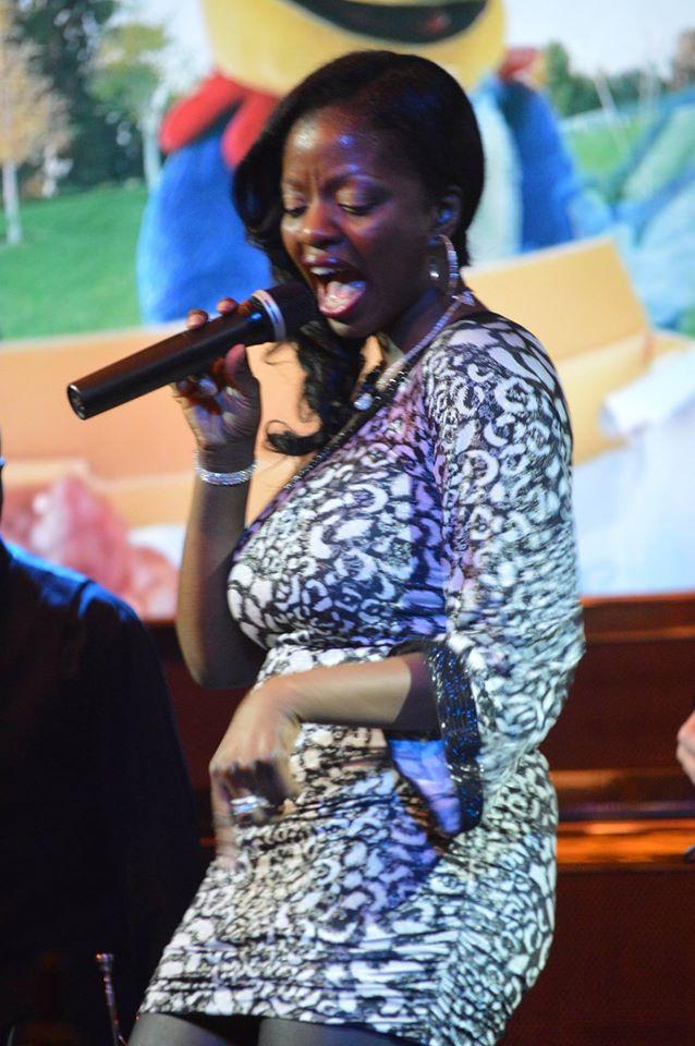 Live Performance at Parx Casino