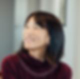 スクリーンショット 2019-06-10 20.21.37.png