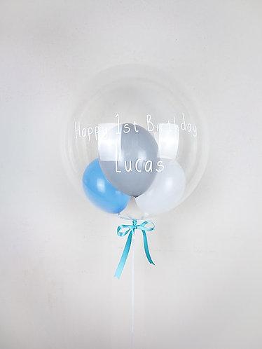 "18"" Personalised Balloon"