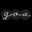 logo goa2-01.png