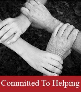 volunteer_link.jpg
