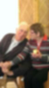 Jean Vanier with Frances.jpg