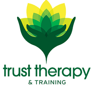 trust%20Therapy%20green%20version_edited