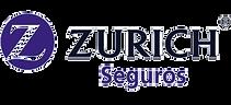 zurich_edited_edited.png