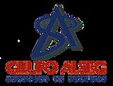 Logo ALSEG asesores de seguros.png