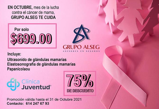 enviar por correo cancer de mama CLINICA JUVENTUD.png
