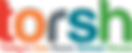 torsh logo color with tag.png