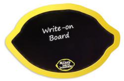 Mike's Hard Lemonade Menu Board