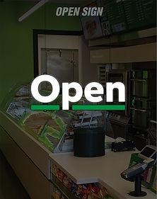 in-windows-open-web.jpg