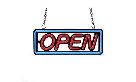 compact_open.jpg