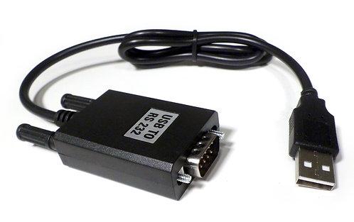 """USB PC Converter for 26"""" Messenger"""