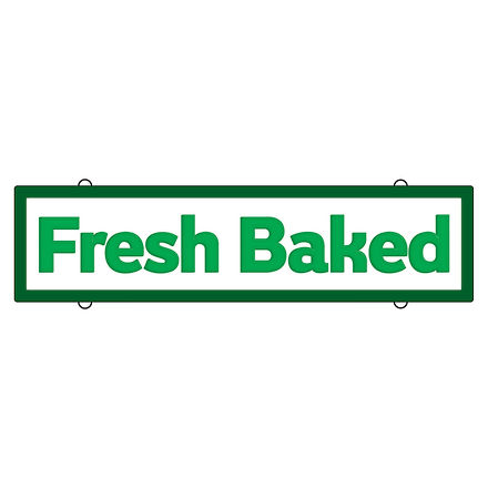freshbaked.jpg