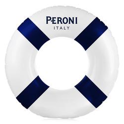 Peroni Pool Float