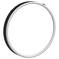 circle_sign.jpg