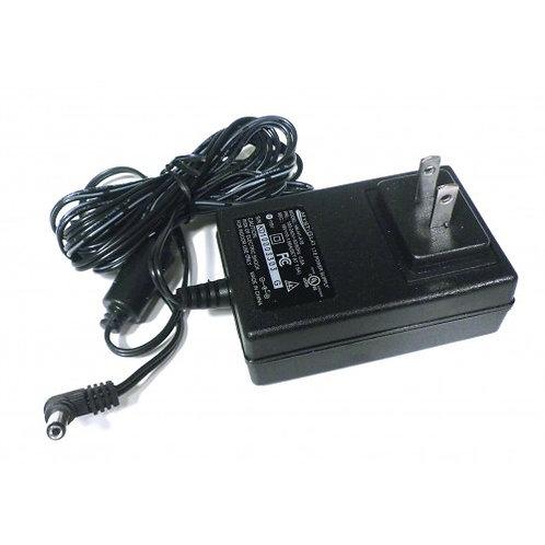 18V 2A Power Supply