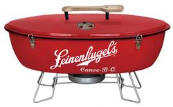 Leinenkugel's Canoe Grill