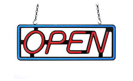 classic_open.jpg