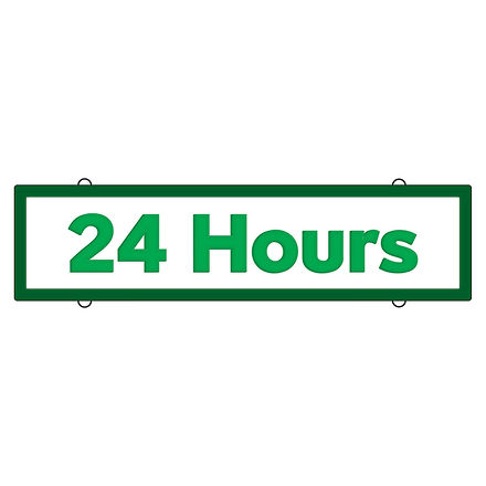 24hrs.jpg