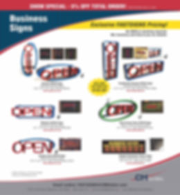FASTSIGNS-CMG_show_flyer_Page_1.jpg