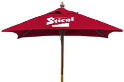 Stiegl Market Umbrella