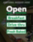 in-windows-open-addon-web.jpg