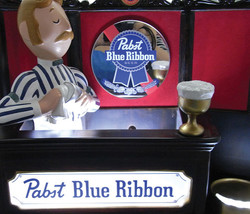 Pabst Display