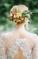Best Ideas For Wedding Hair Accessories