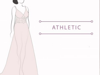How to find the Perfect Dress for Different Body Types