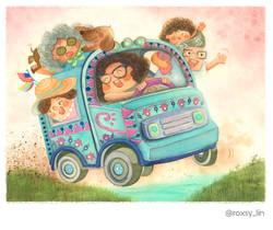 Family-Bus_2_montaje_withnamec