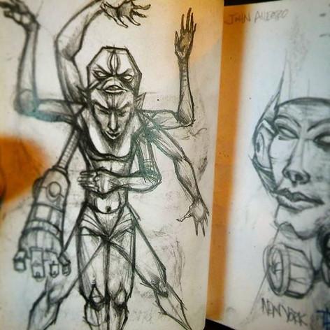 I just opened up an old sketchbook..jpg