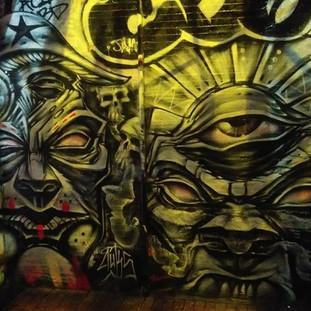 Return of Quetzalcoatl__#skillstyleselfm