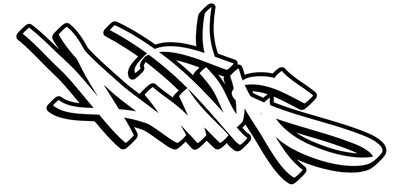 AUKSONE-TAG.png
