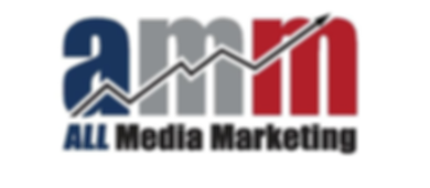 All Media Marketing Logo