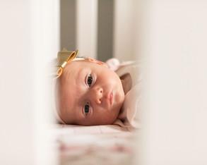 Danielle Hardesty Photography Newborn 27 (5).jpg