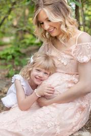 Danielle Hardesty Photography Maternity 1 (2).jpg