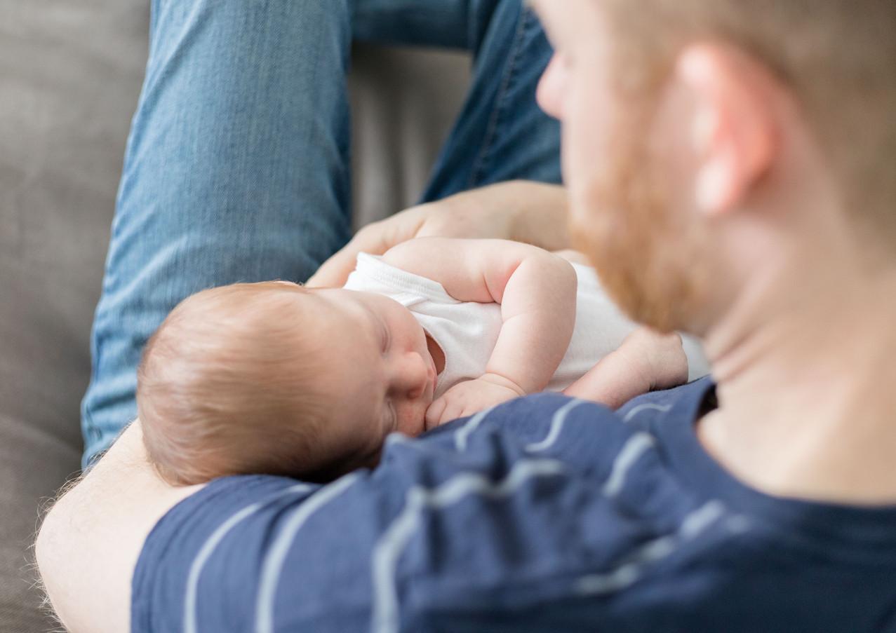 Jensen Newborn Girl -5.jpg