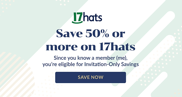17hats-Referral-Social-Share-Graphic.png