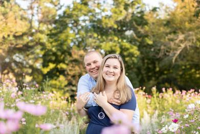 Danielle Hardesty Photography Couples and Engagements Photographer Darien Elmhurst Downers Grove Naperville Lemont Hinsdale Clarendon Hills