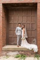 Luke & Britt Highlights-19.jpg