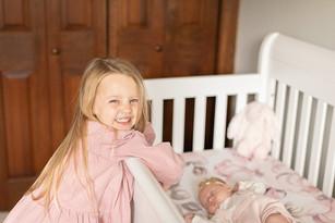 Danielle Hardesty Photography Newborn (2).jpg