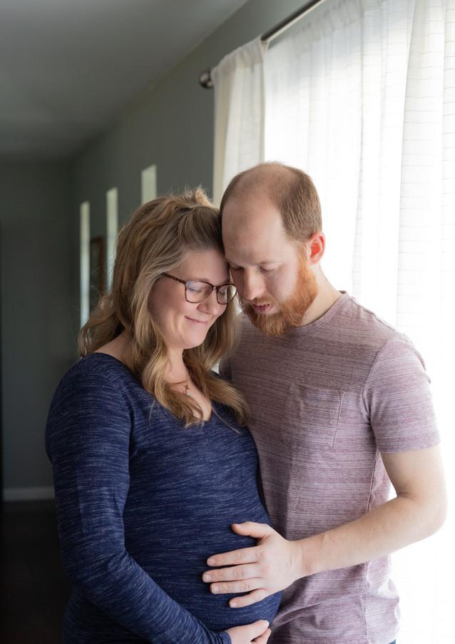 In-Home Maternity-1.jpg