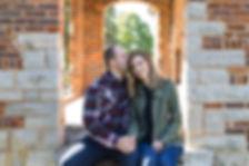 Couples-3.jpg