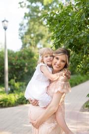 Danielle Hardesty Photography Maternity 1 (5).jpg