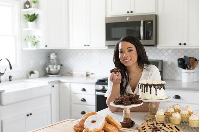 Sweet Sherry Pie Final Images 20-215.jpg