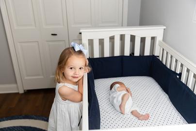 Danielle Hardesty Newborns 17