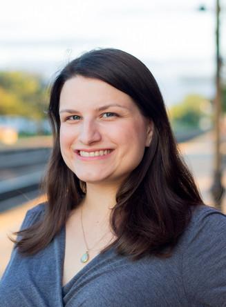 Rachel Matuch Professional Headshots-5.j